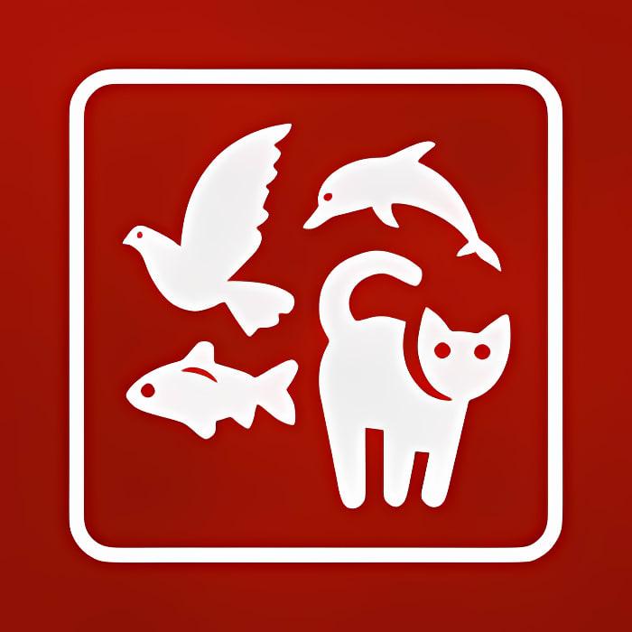 Animals for WhatsApp