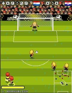 Euro Football