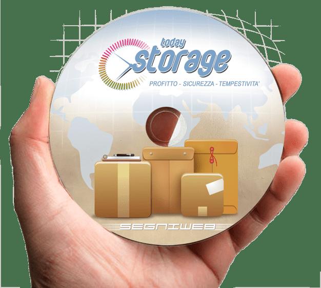 Today Storage
