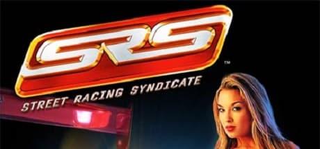 Street Racing Syndicate