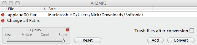 All2MP3
