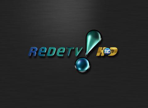 Rede TV!