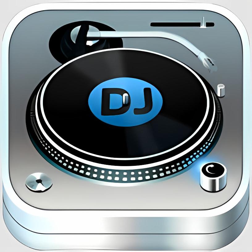 DJ Basic