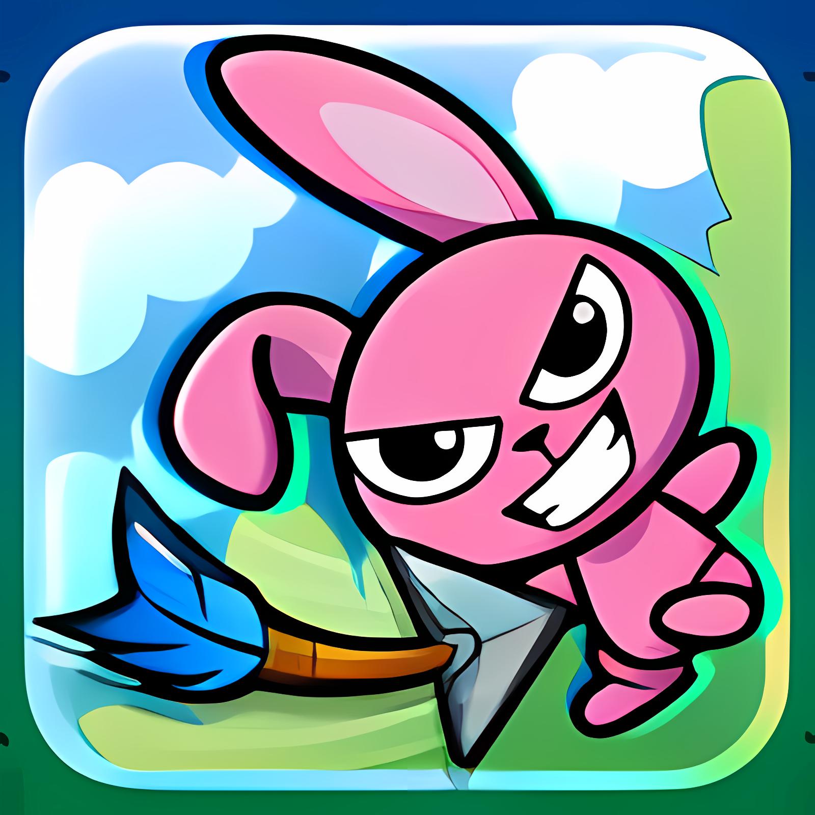 Bunny Shooter