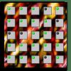 Crazy Matrix