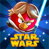 Angry Birds Star Wars für Windows 10