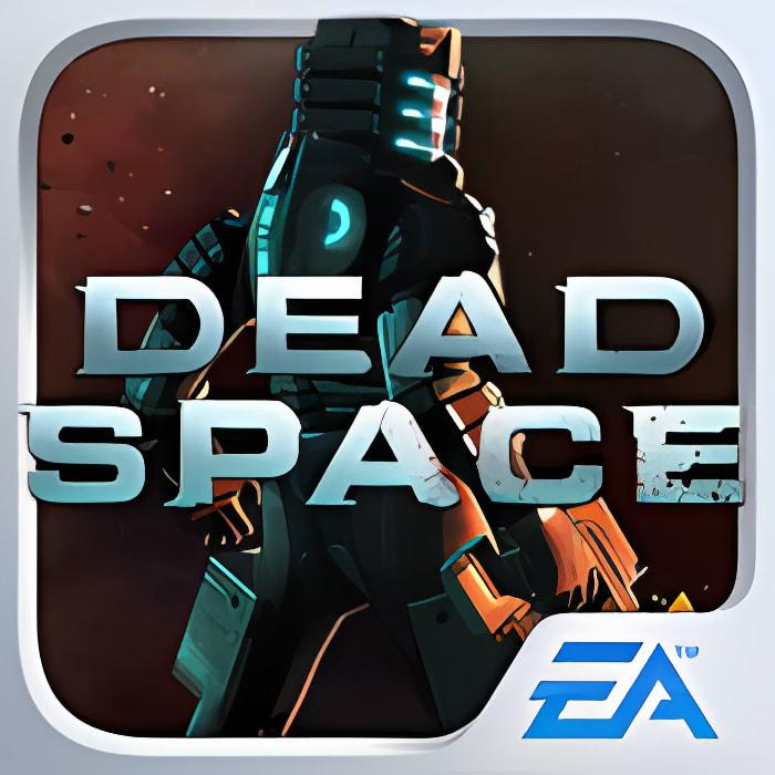 Dead Space para iPad