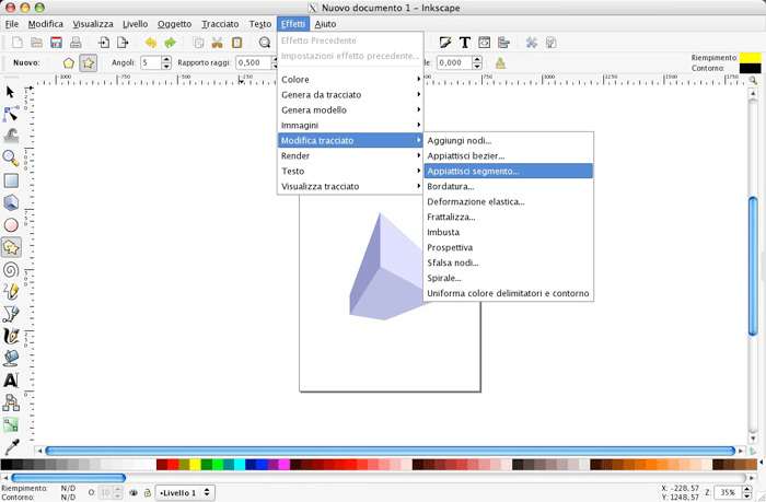 How To Download Inkscape On Mac - qsoftrussoft