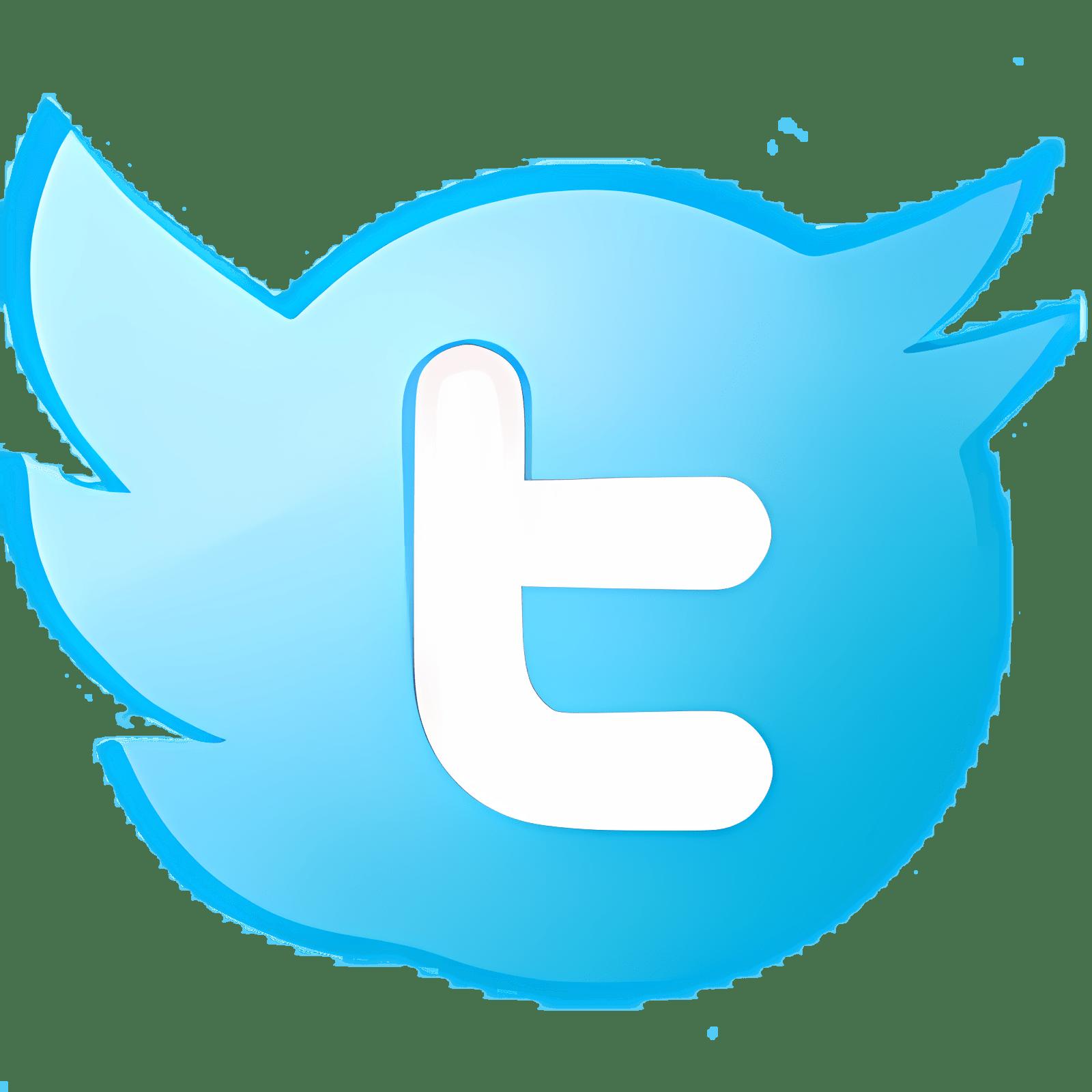 Twitter @ Desktop