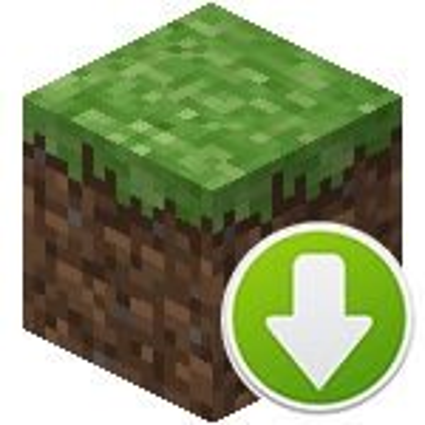 Minecraft Skin Downloader
