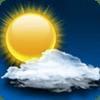 DeluxeWare Weather