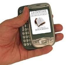 La Biblia para celular