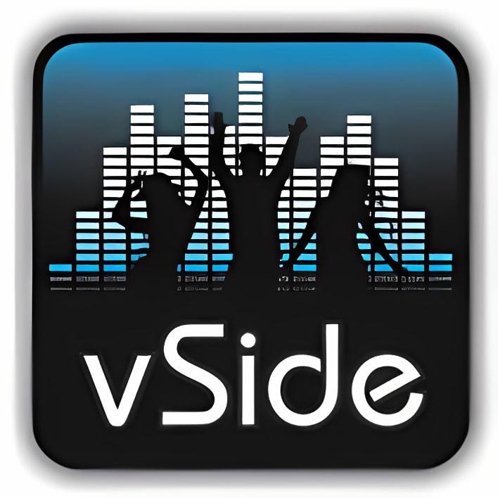 vSide