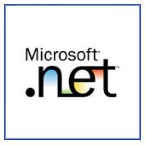 .NET Compact Framework 2.0 (SP2)