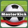 Master Kick