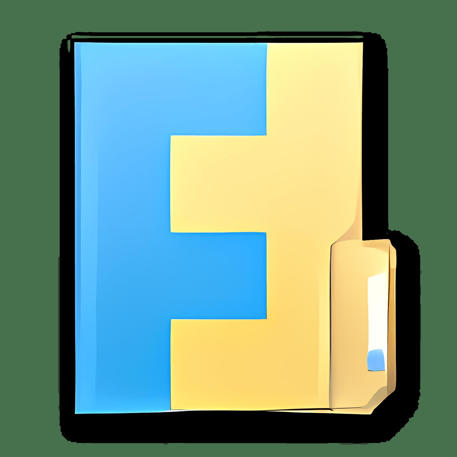 Windows Live Sync