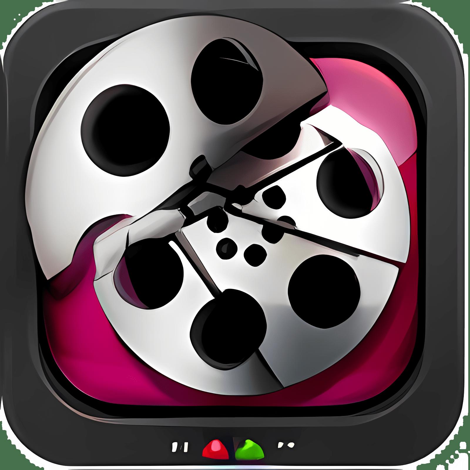 VideoPuzzle