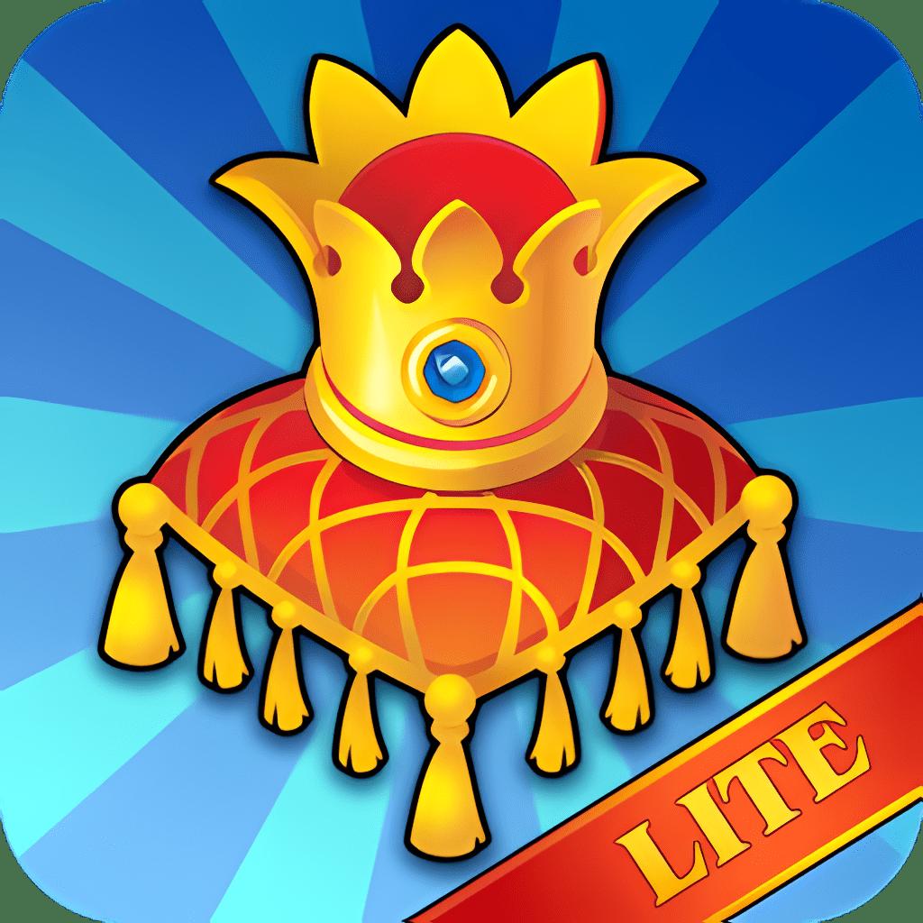 Majesty: Fantasy Kingdom