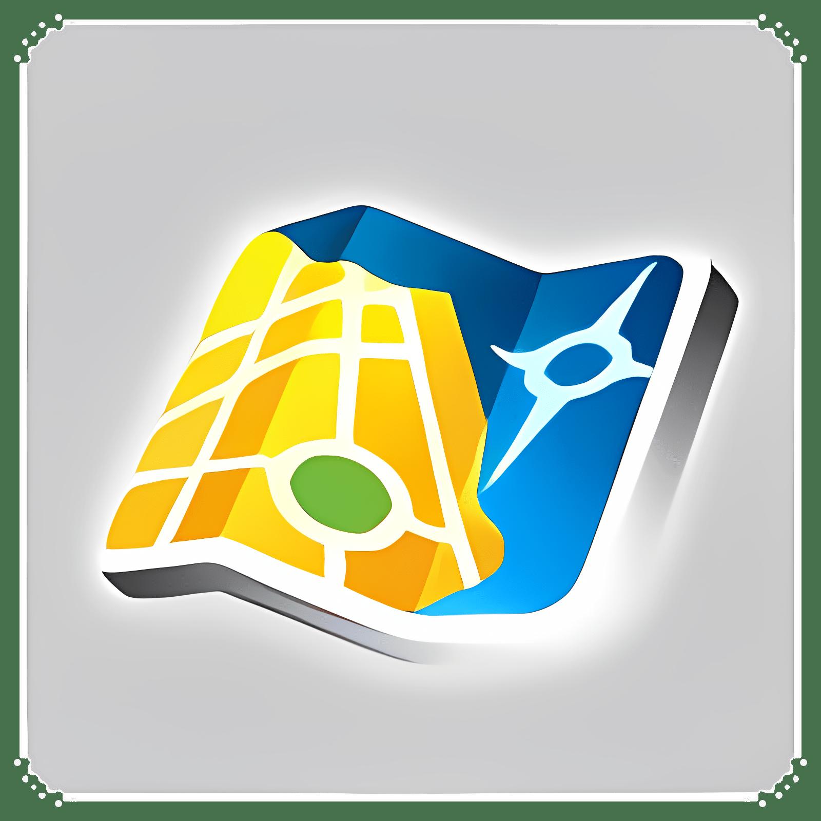 Nokia Maps Loader