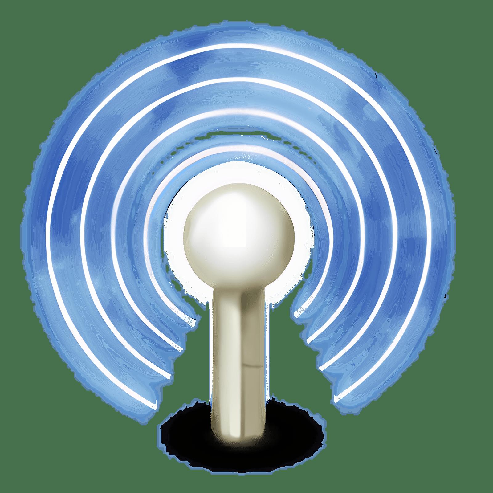 Iris Network Traffic Analyzer