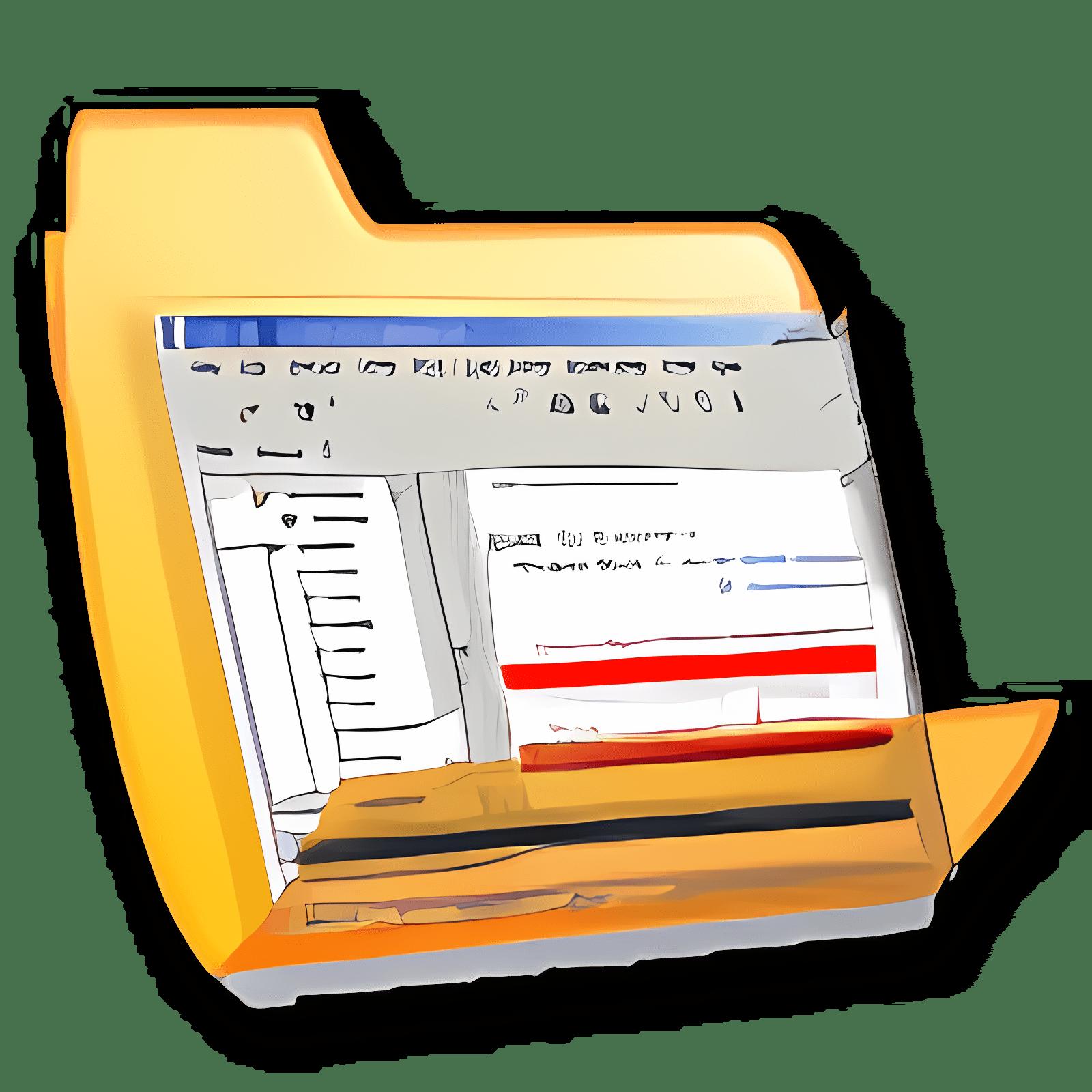DzSoft Perl Editor