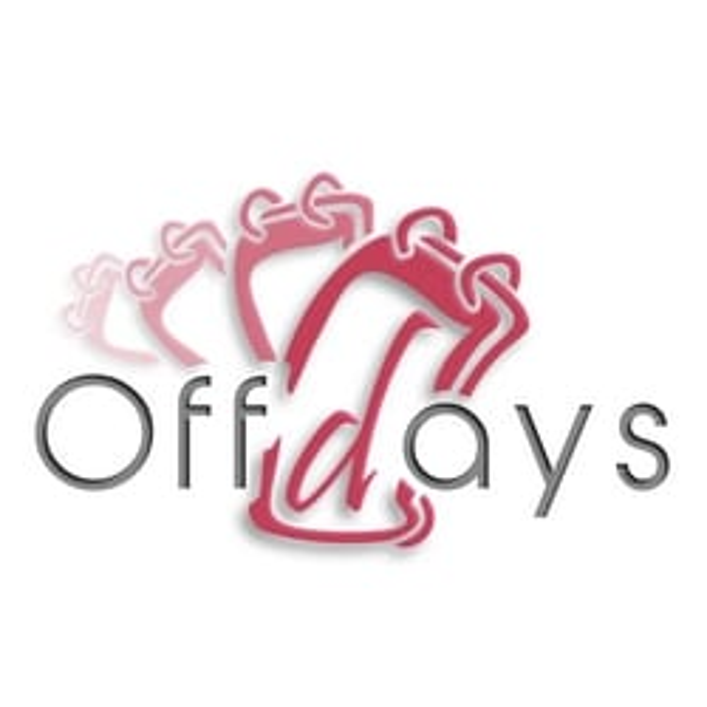 Offdays