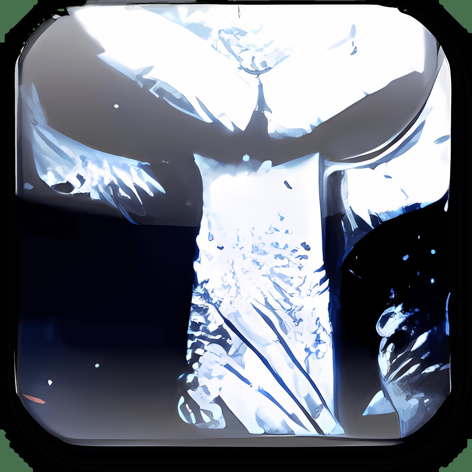 Fond d'écran Alien VS Predator (2)