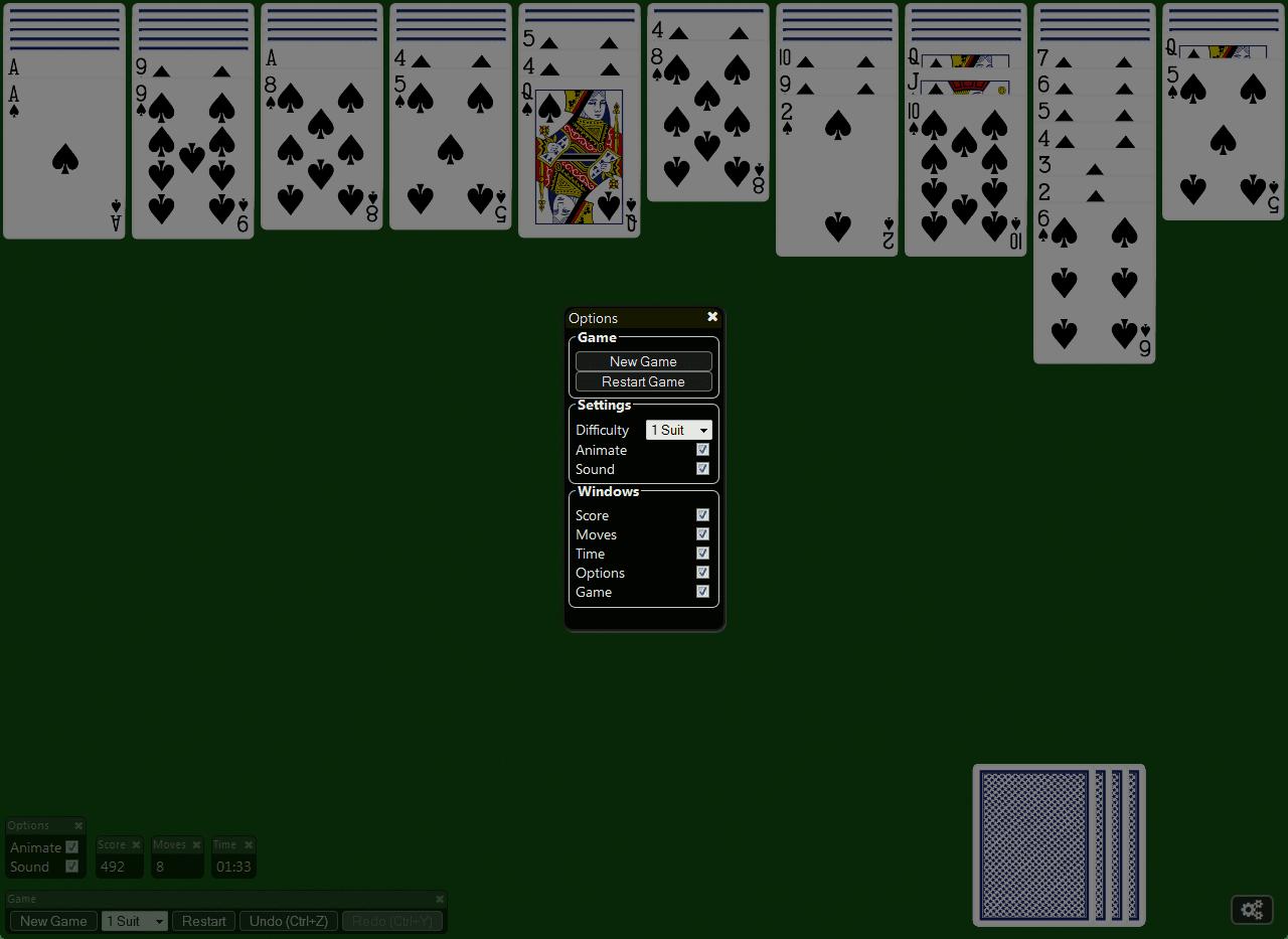 graj w darmowe gry
