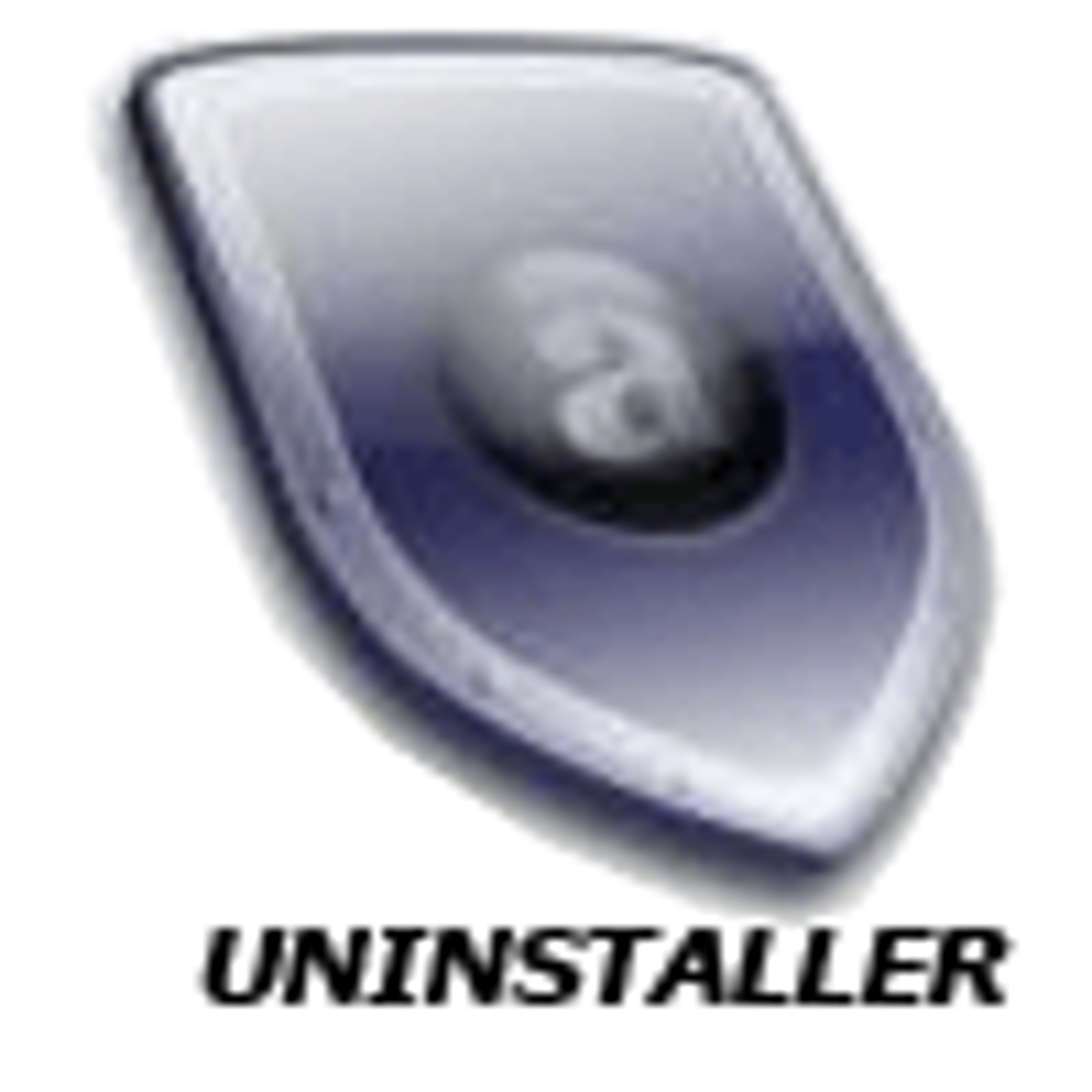 aswClear (utilitaire de désinstallation d'Avast!)