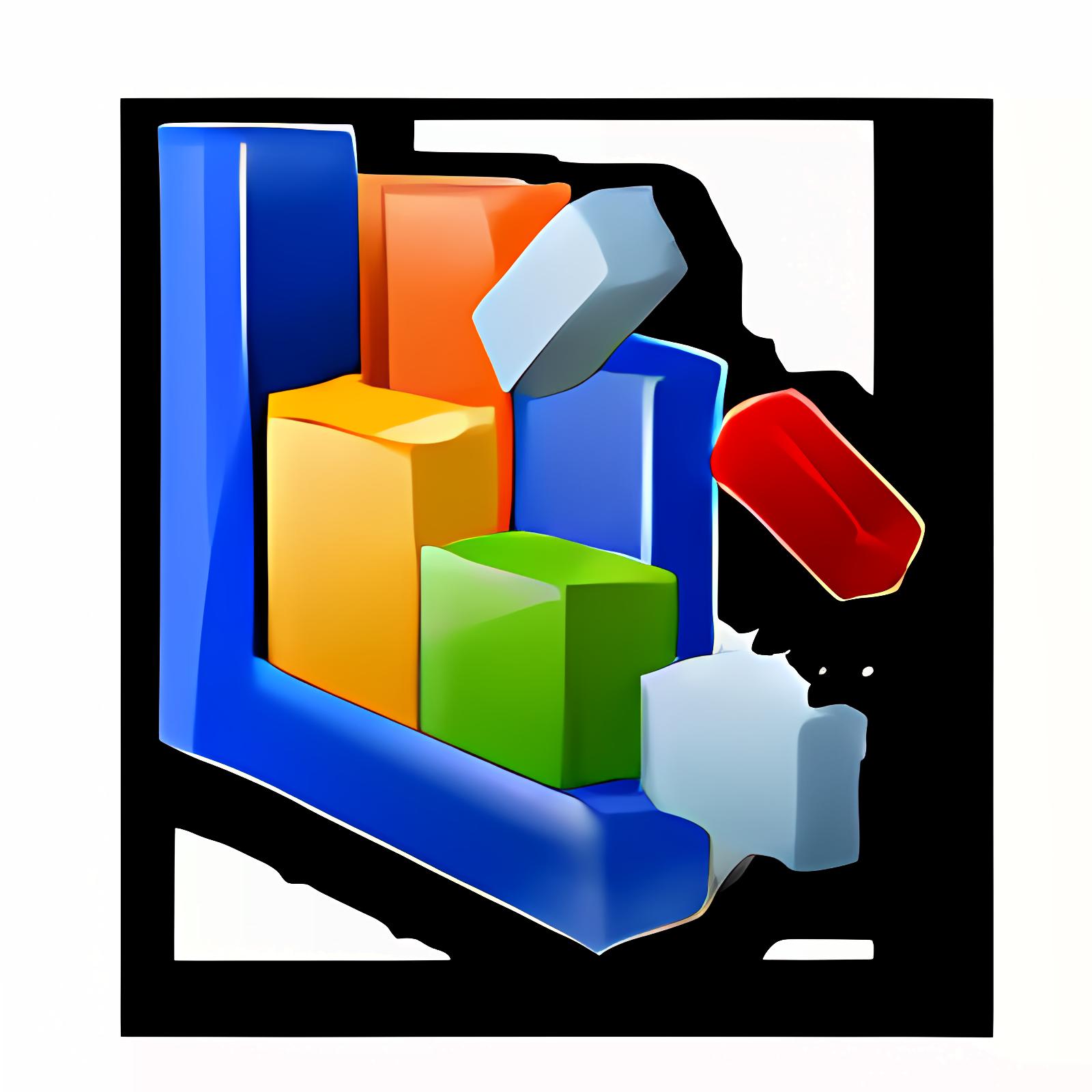 IObit SmartDefrag Portable