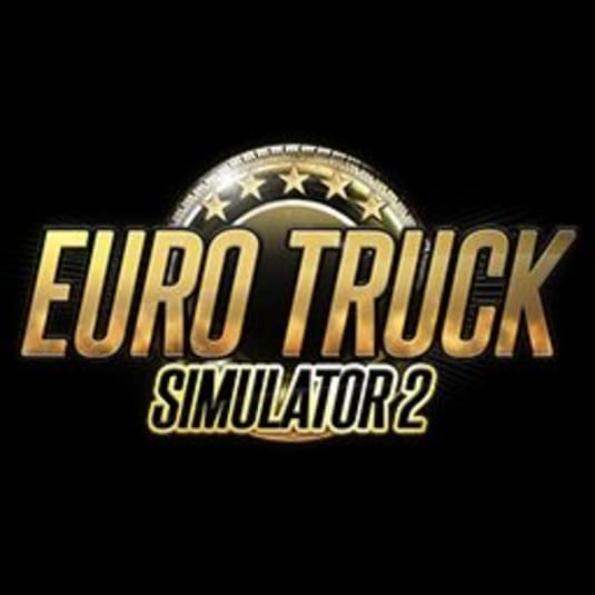 Euro Truck Simulator 2 - Brazilian Paint Jobs Pack