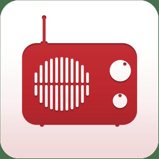myTuner Radio