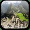 Tema Machu Picchu