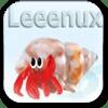 Leeenux