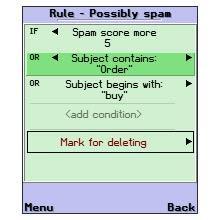 ProfiMail
