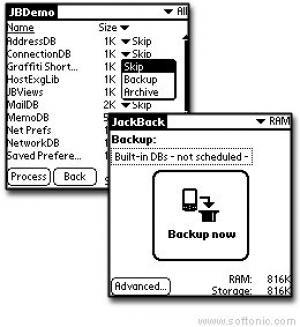 JackBack