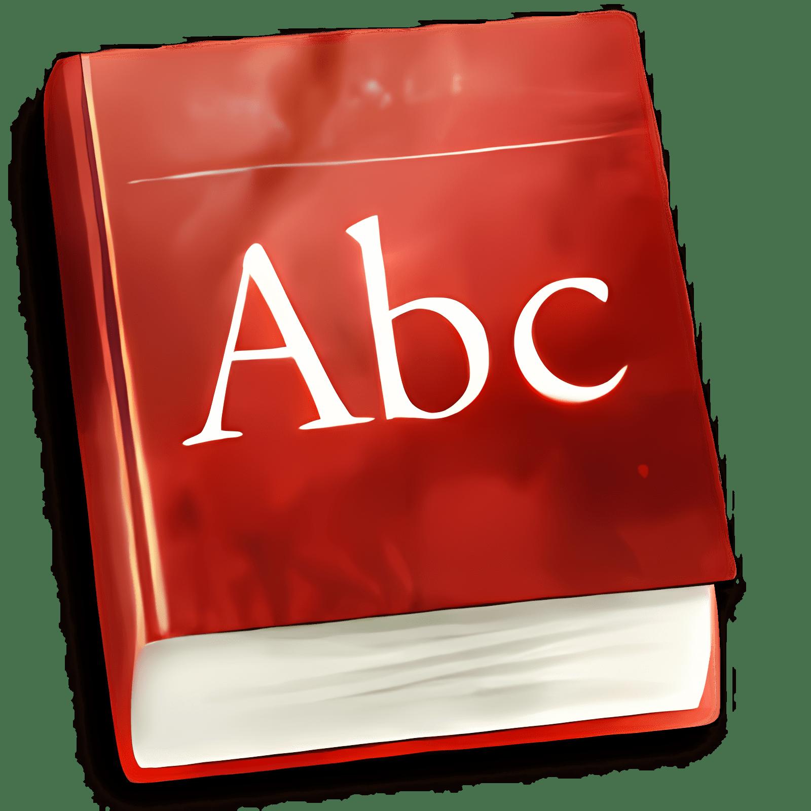 DictionarySearch