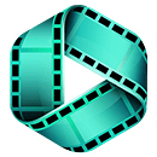 4Videosoft Video Converter