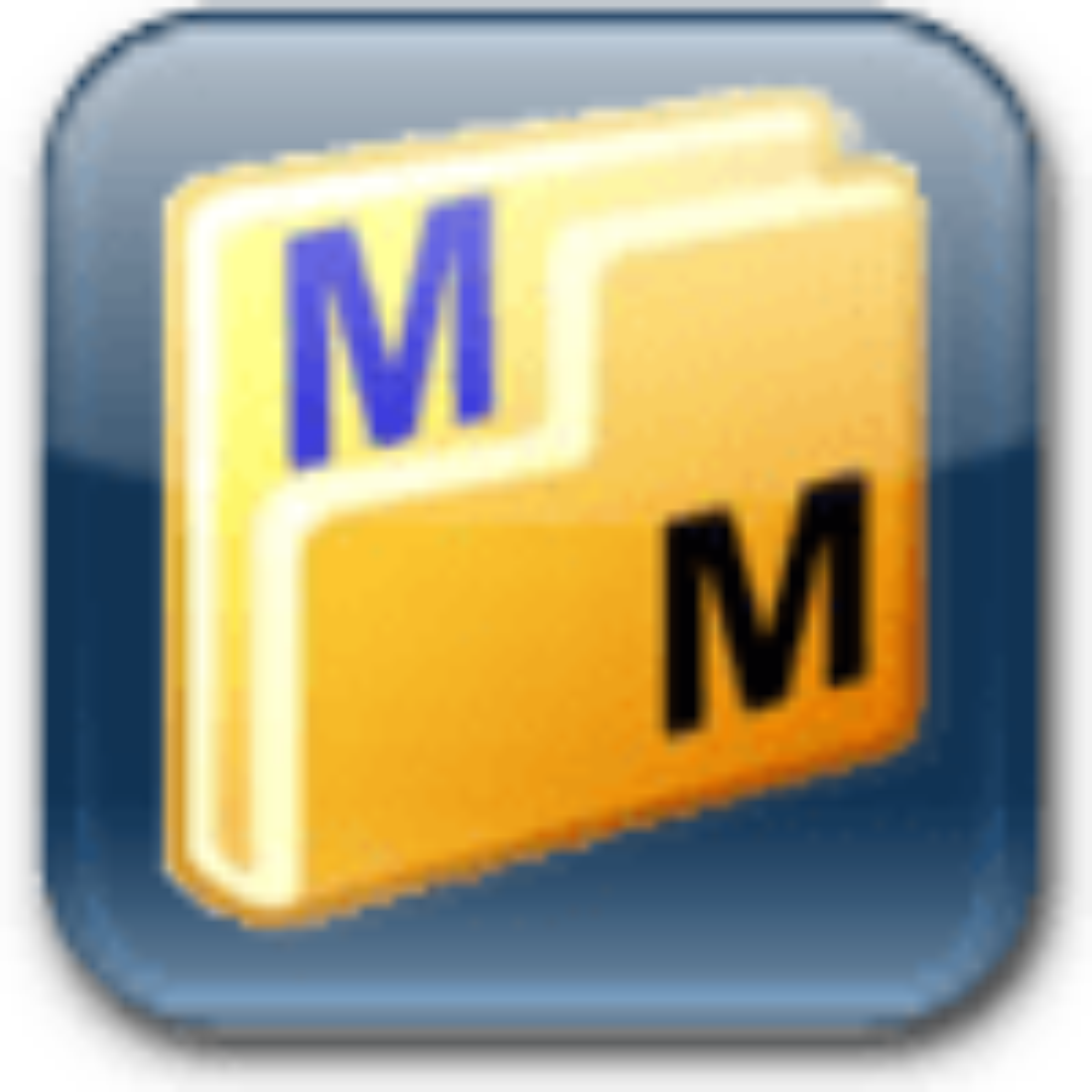 MultiMon TaskBar