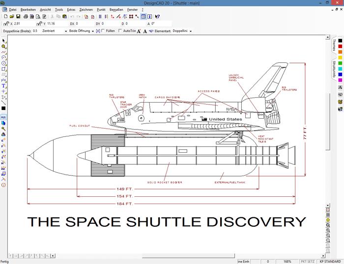 Design CAD