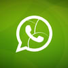 Images for Whatsapp Pro