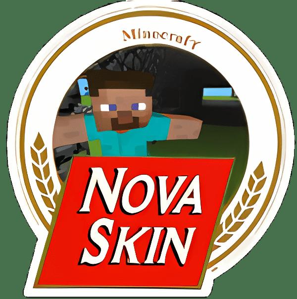 Nova Skin