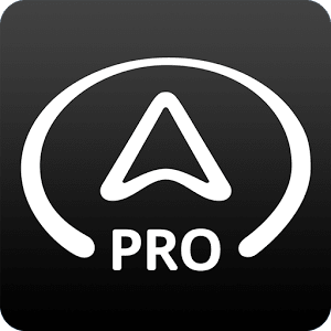Magic Earth Pro Navigation
