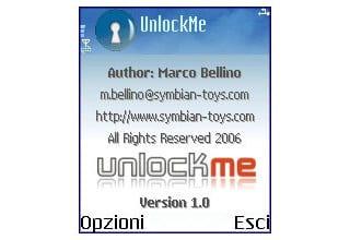 UnlockMe!