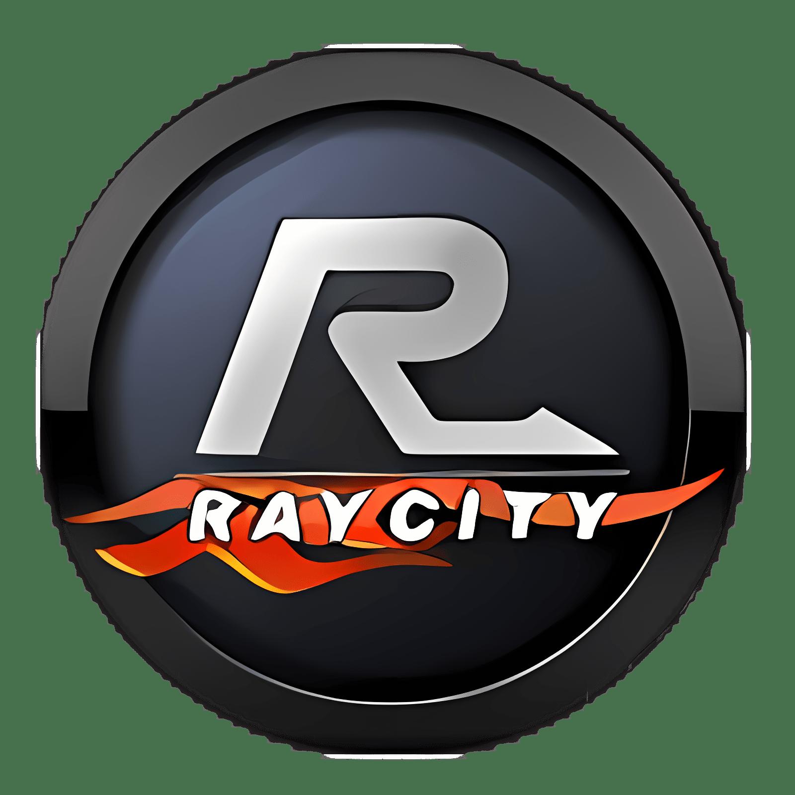 Ray City