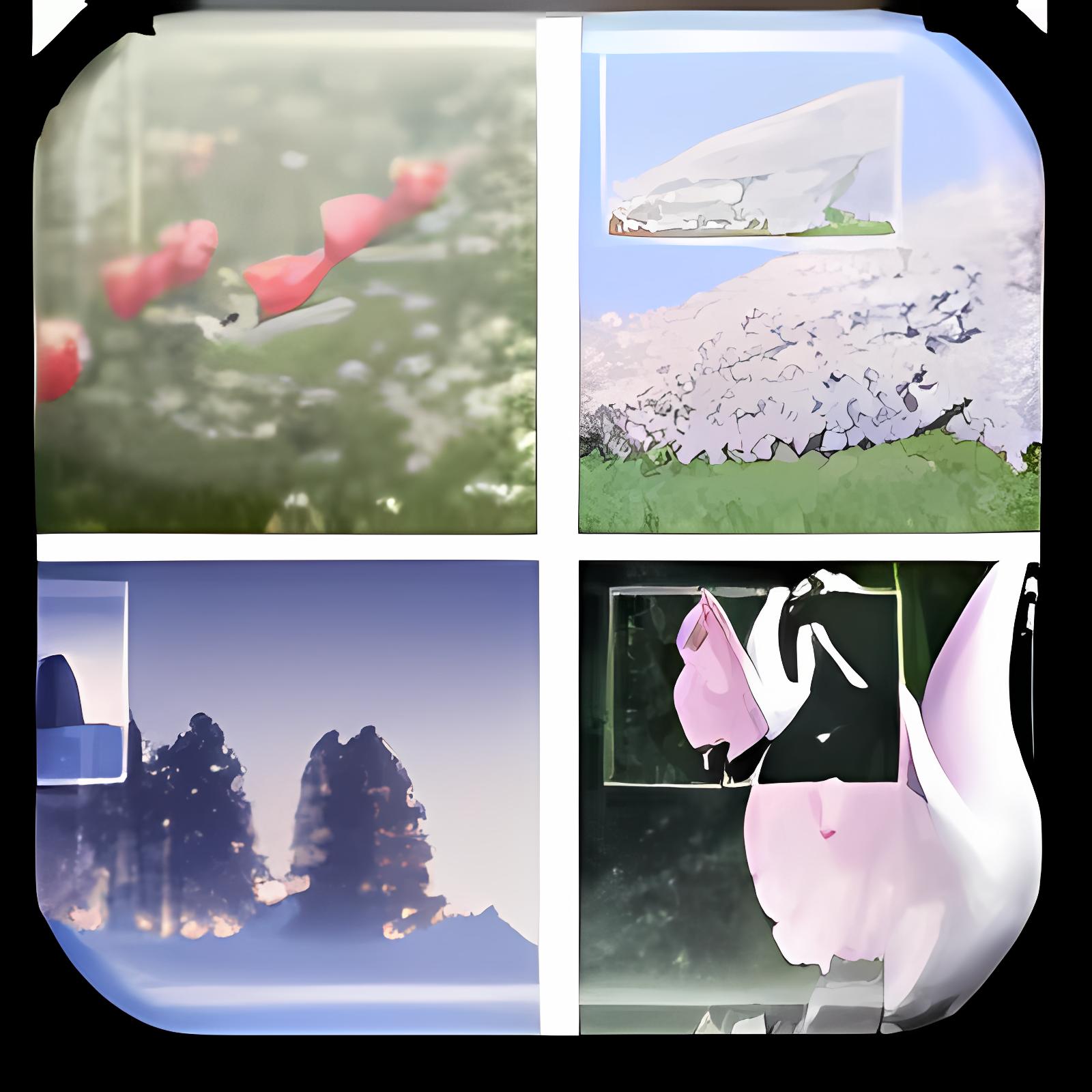 ArcSoft PhotoImpression