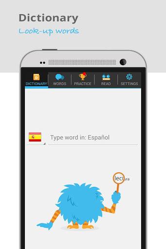 Lingua.ly