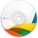 Microsoft Office 2011 Service Pack 1