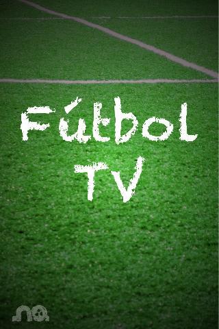 Fútbol TV