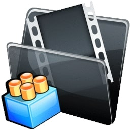 All Formats Video Converter Software